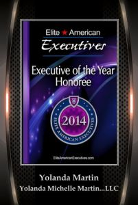 YM Elite Executive