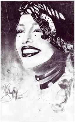 Yolanda Martin Art 2